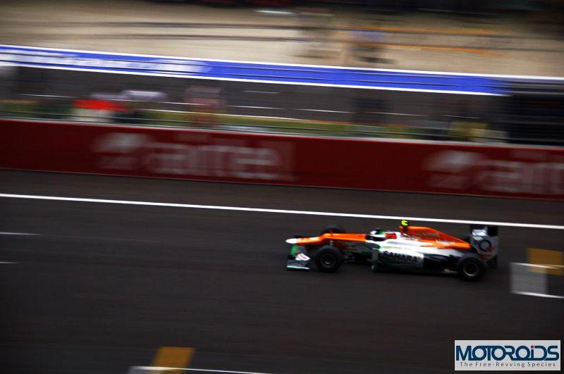 F1-Indian-GP-2012045
