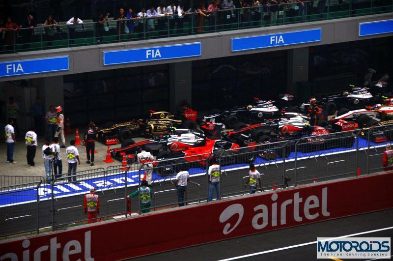 F1-Indian-GP-2012046