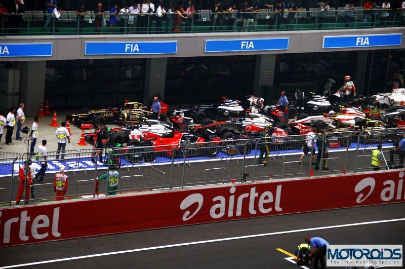 F1-Indian-GP-2012047