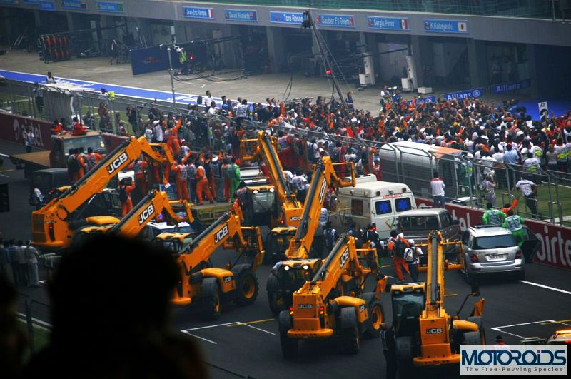 F1-Indian-GP-2012048