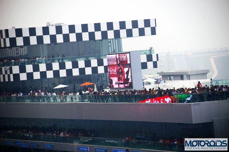 F1-Indian-GP-2012049