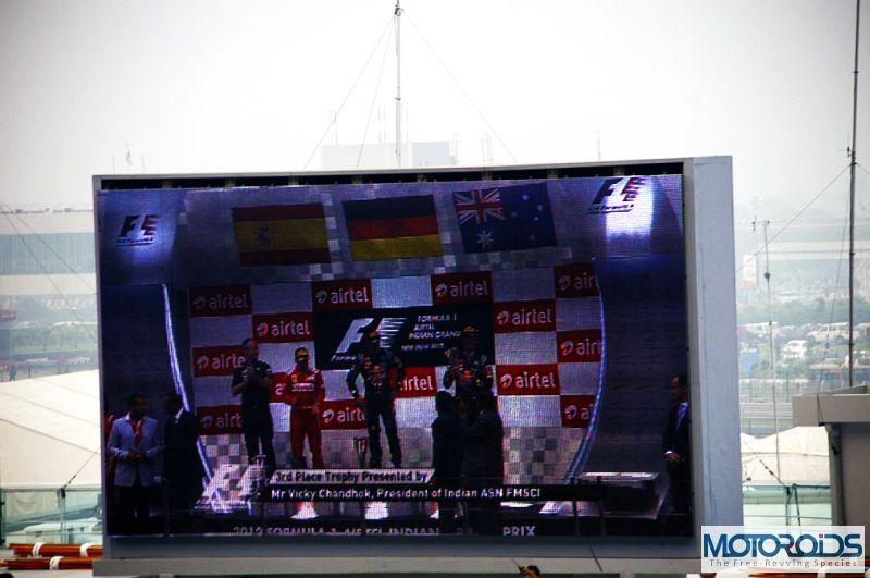F1-Indian-GP-2012050