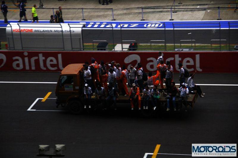 F1-Indian-GP-2012052