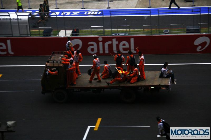 F1-Indian-GP-2012054