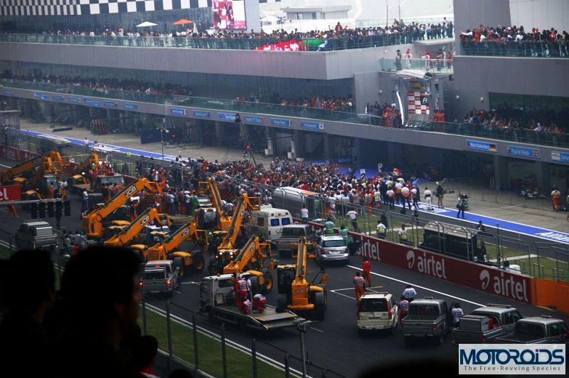 F1-Indian-GP-2012055