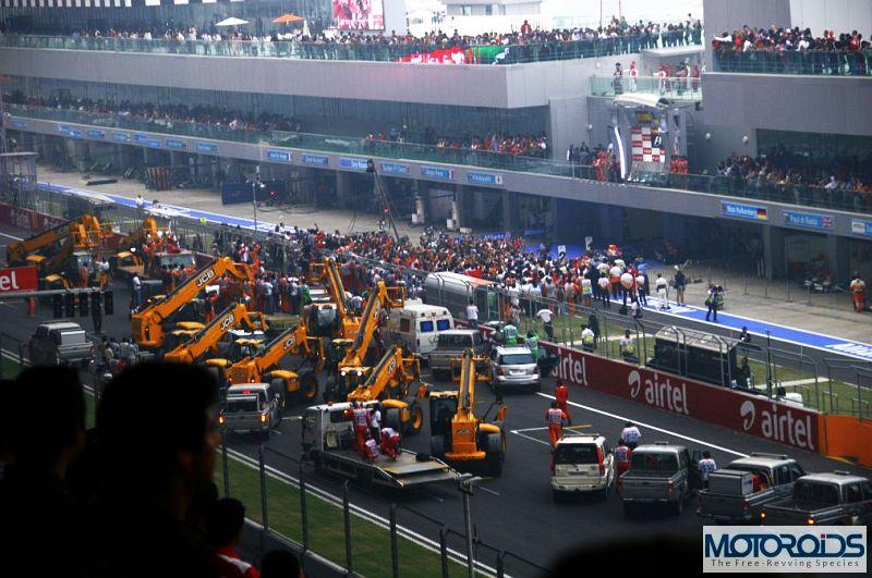 F1-Indian-GP-2012056