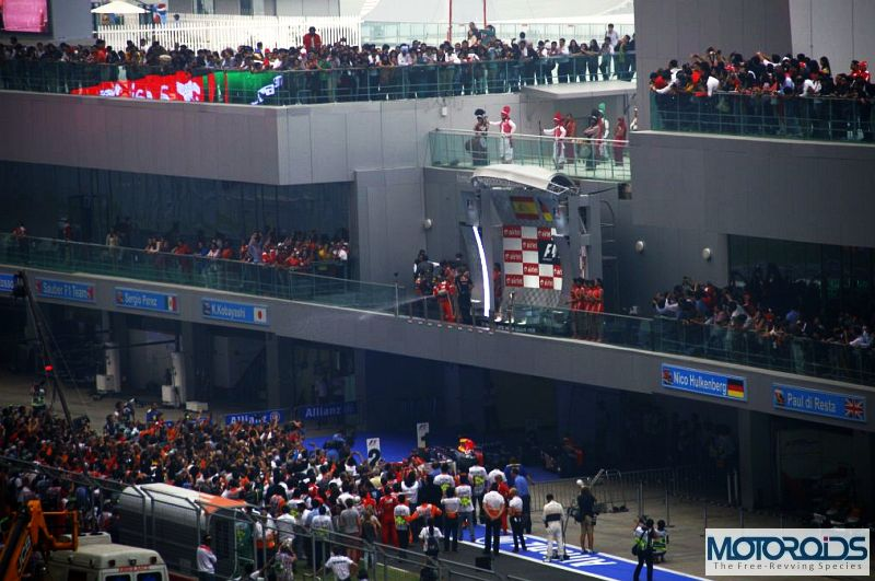 F1-Indian-GP-2012057