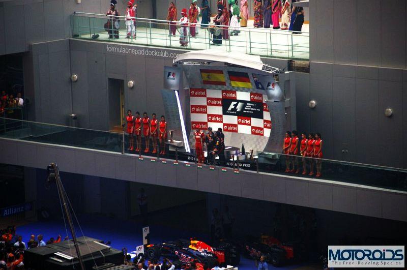F1-Indian-GP-2012058