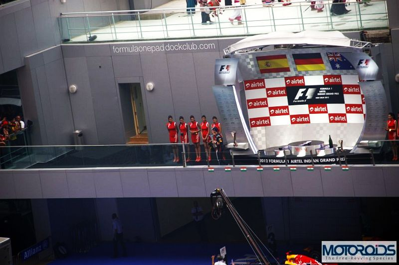 F1-Indian-GP-2012059