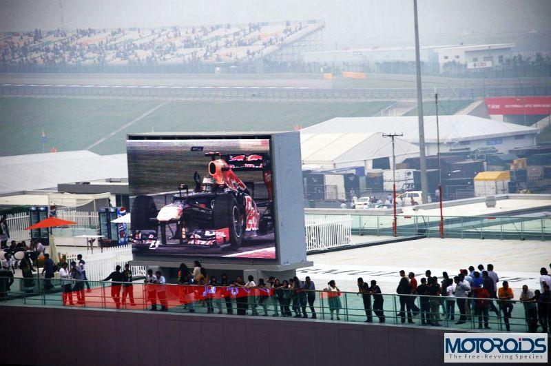 F1-Indian-GP-2012060