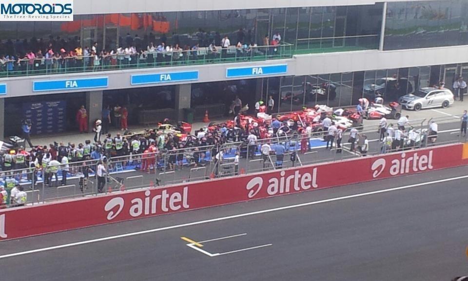 F1-Indian-GP-QS