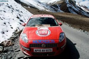 Fiat3-300x199