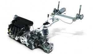 Figo-Engine-300x176