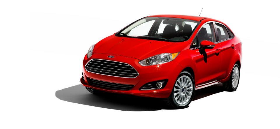 Ford-Fiesta-sedan-facelift-1
