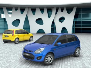 Ford-Figo-Facelift-300x225