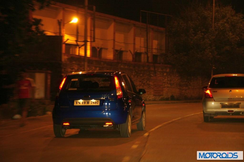 Ford-Figo-Night-Drive-12-1024x682