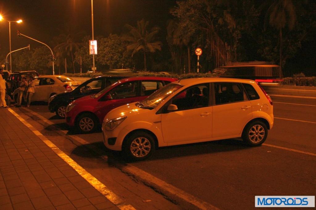 Ford-Figo-Night-Drive-30-1024x682