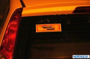 Ford-Figo-Night-Drive-37-300x199
