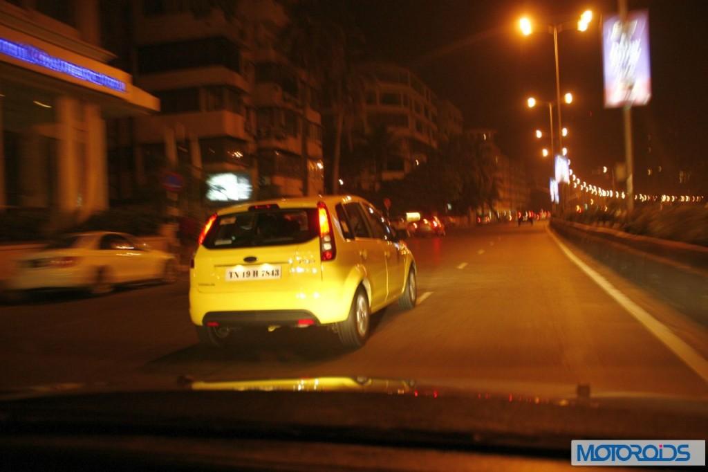 Ford-Figo-Night-Drive-44-1024x682