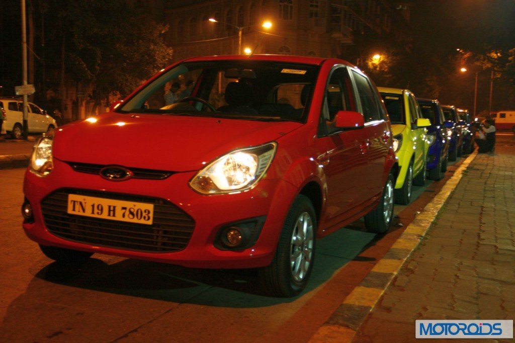 Ford-Figo-Night-Drive-63-1024x682