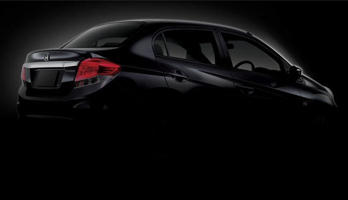 Honda-Brio-Sedan-Teaser