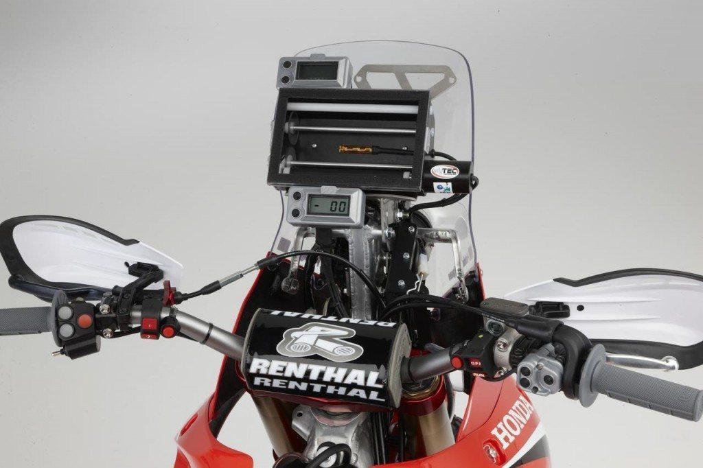 Honda-CRF450-Rally-for-Dakar-2013-1-1024x682