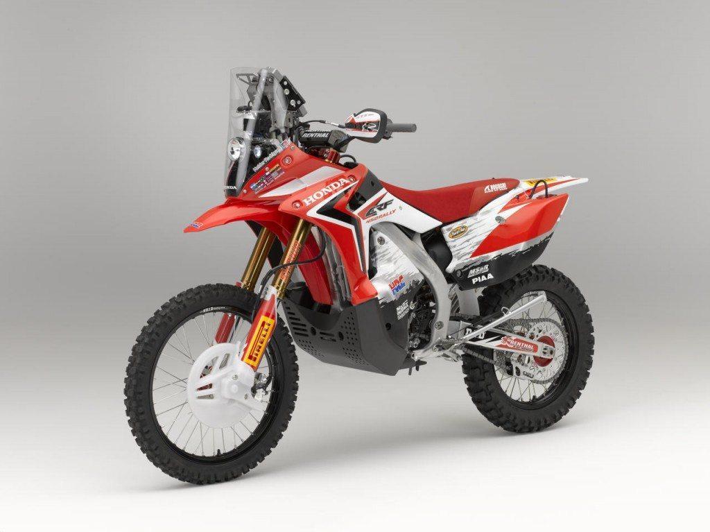 Honda-CRF450-Rally-for-Dakar-2013-21-1024x767