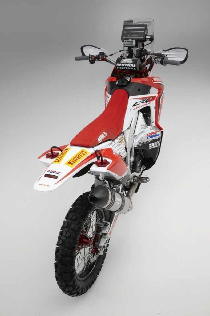 Honda-CRF450-Rally-for-Dakar-2013-3-682x1024