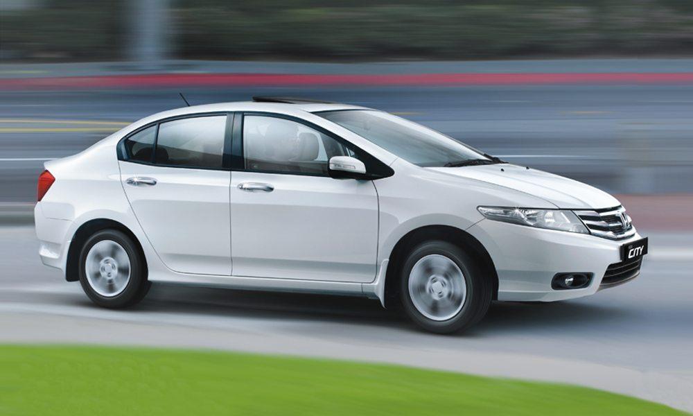 Honda-City-CNG