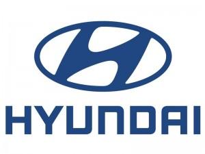 Hyundai-logo-300x225