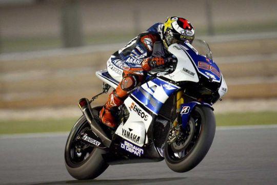 Jorge-Lorenzo-2012-MotoGP