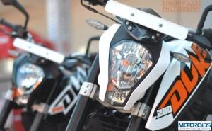 KTM-Duke-200-White-300x185