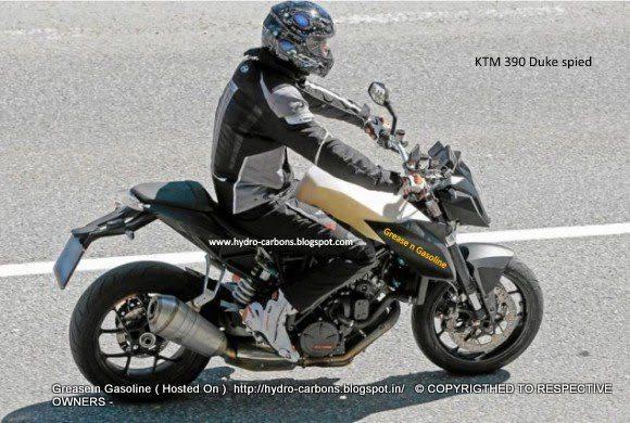 KTM-Duke-390