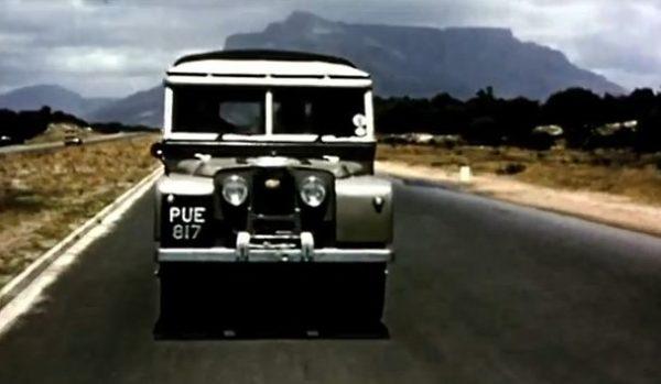 Land-Rover-600x349