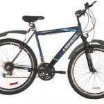 Hi-bird bicycles introduces mountain gear bikes for India