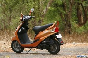 Mahindra-Rodeo-RZ-300x200