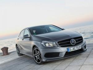 Mercedes-Benz-A-Class_2013-300x225
