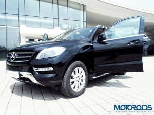 Mercedes-Benz-ML250CDI-300x225