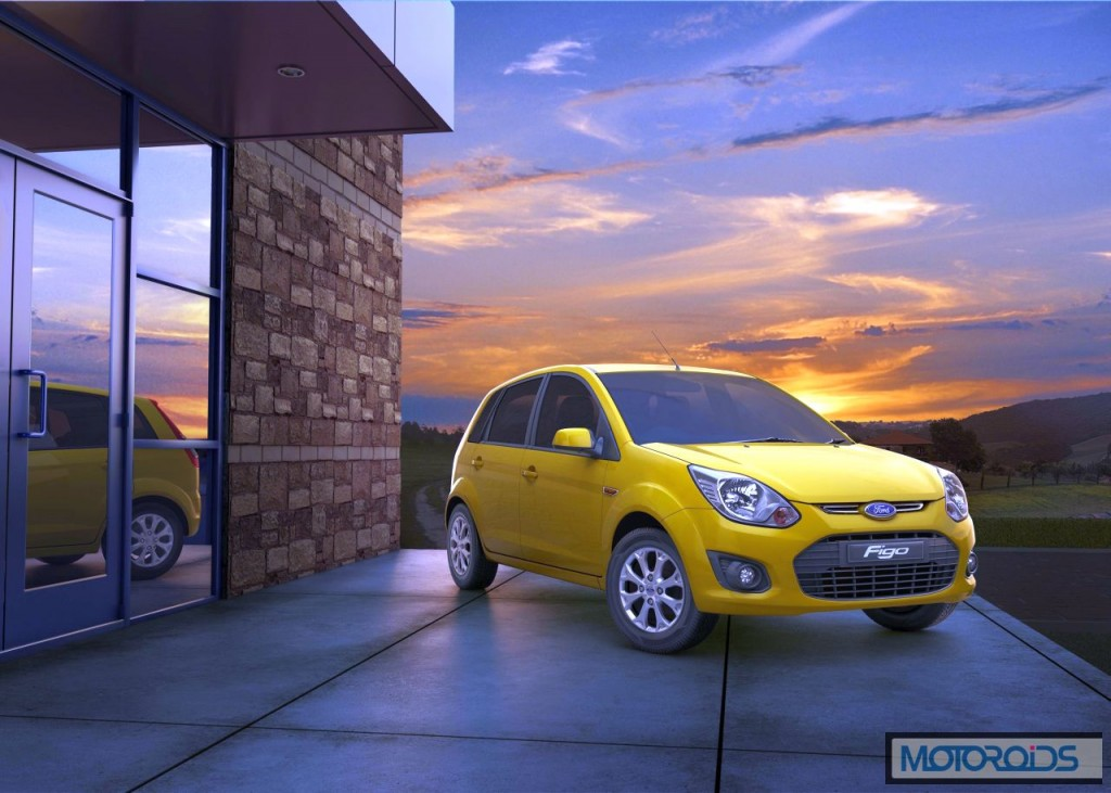 New-Ford-Figo-1024x731