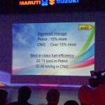New Maruti Alto launch (2)