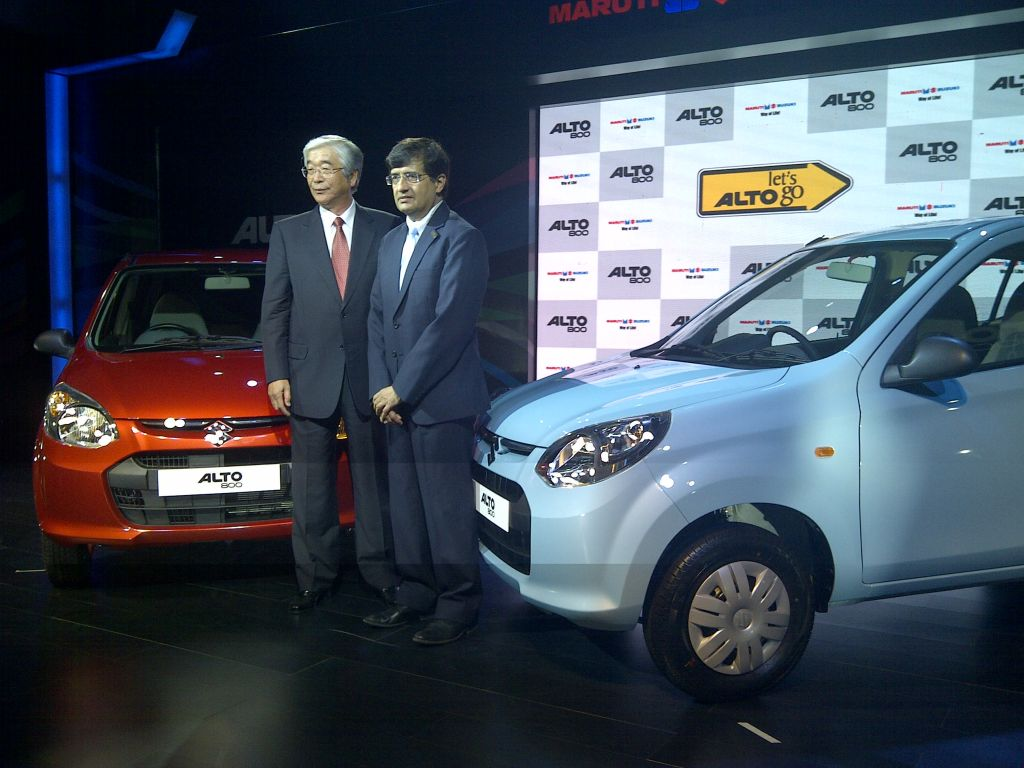 New-Maruti-Alto-launch-4