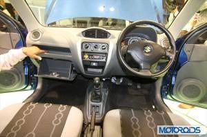 Maruti Suzuki New Alto 800 (26)