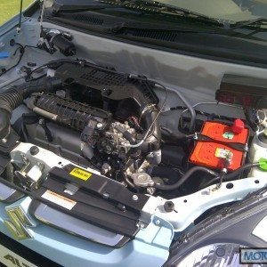 New Maruti Suzuki Alto 800 (12)