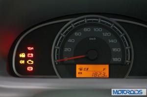 Maruti Suzuki New Alto 800 (13)