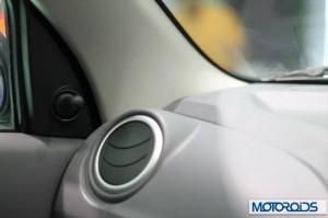 Maruti Suzuki New Alto 800 (11)