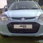 New Maruti Suzuki Alto 800 (5)