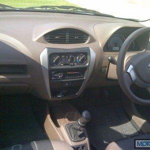 New Maruti Suzuki Alto 800 (6)