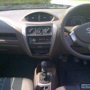 New Maruti Suzuki Alto 800 (7)