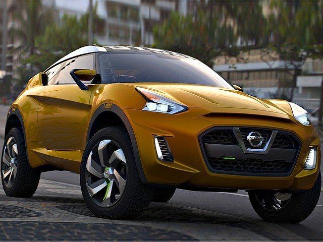 Nissan-Extrem-Crossover-1