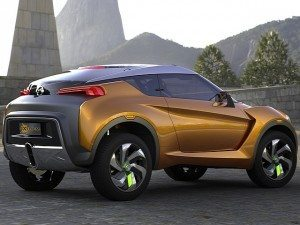 Nissan-Extrem-Crossover-2-300x225